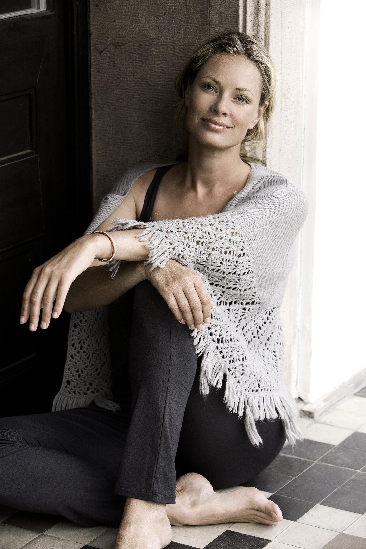 Sille Lundquist