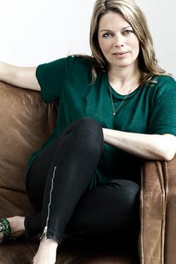 Julie Hastrup