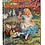 Thumbnail: Alice in Wonderland-Vintage Book Covers No.44001