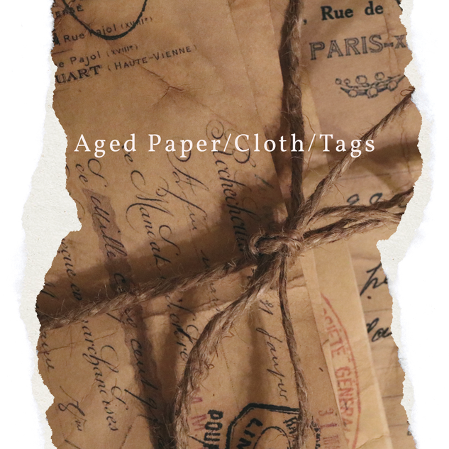 AGED PAPER.png