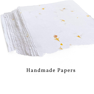 handmade papers.png