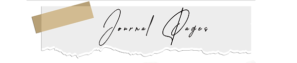 journal pagesA.png