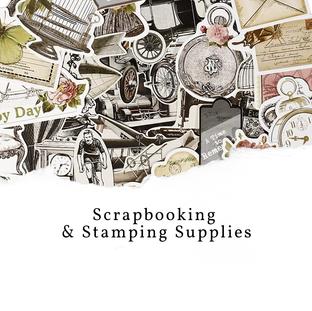 Scrapbooking.png