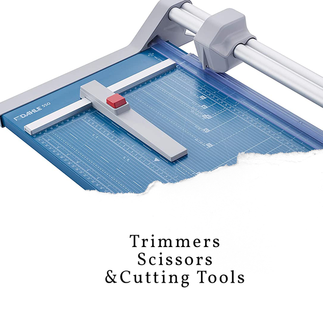 trimmers.png