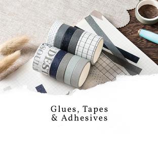 glues.png