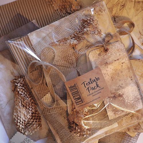 Texture Pack Bundle