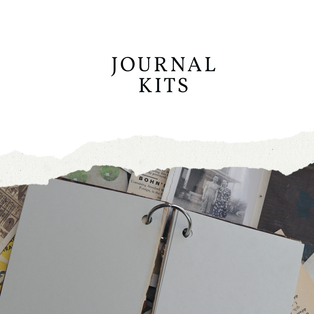 JOURNAL KITS.png