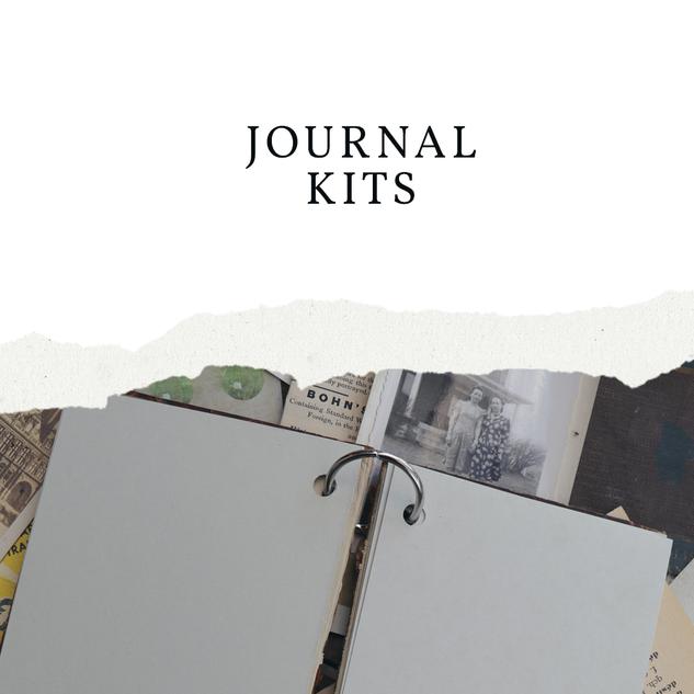 JOURNAL KITS.png