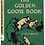Thumbnail: The Golden Goose Book-Vintage Book Covers No.44000