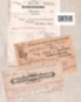 ephemera pack-00987.jpg