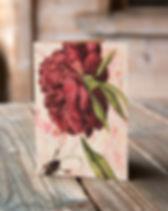 floral-226webcard.jpg