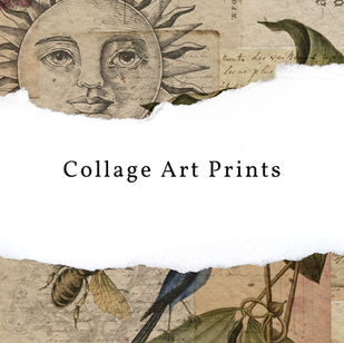 collage art prints.png