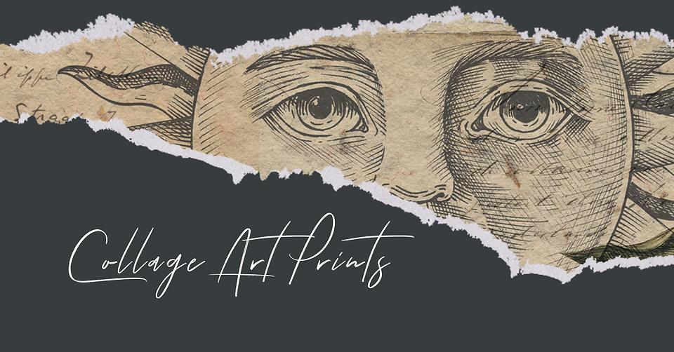 collage art prints-landscape.png