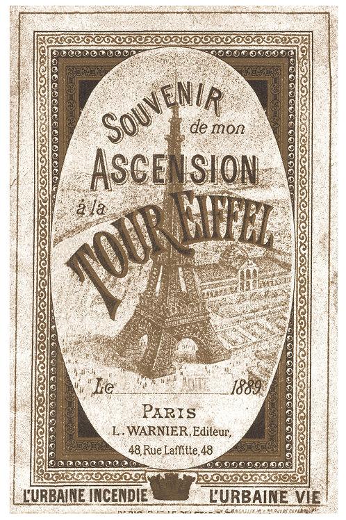 French Printable-No.02