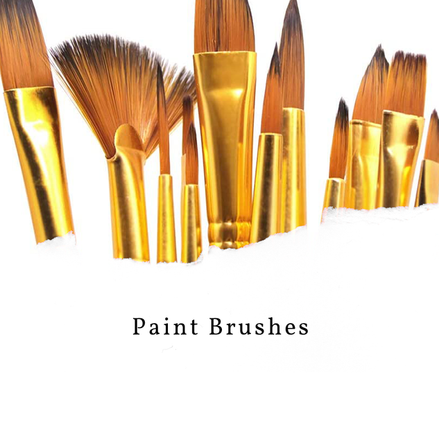 brushes.png