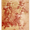 Thumbnail: Distressed French Toile Paper Pack No. 50015, Printable Paper Pack
