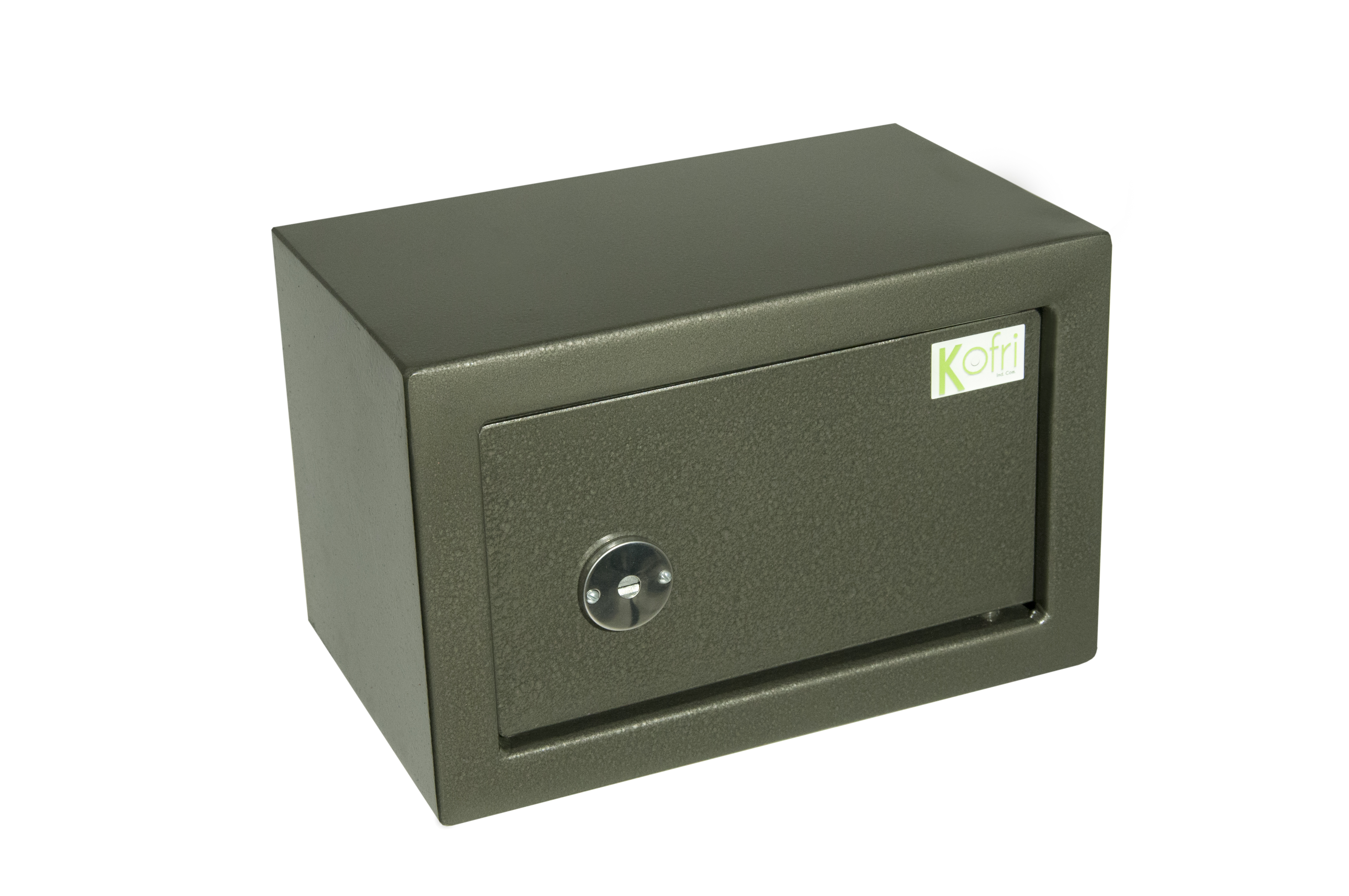 Mini Box Classe A