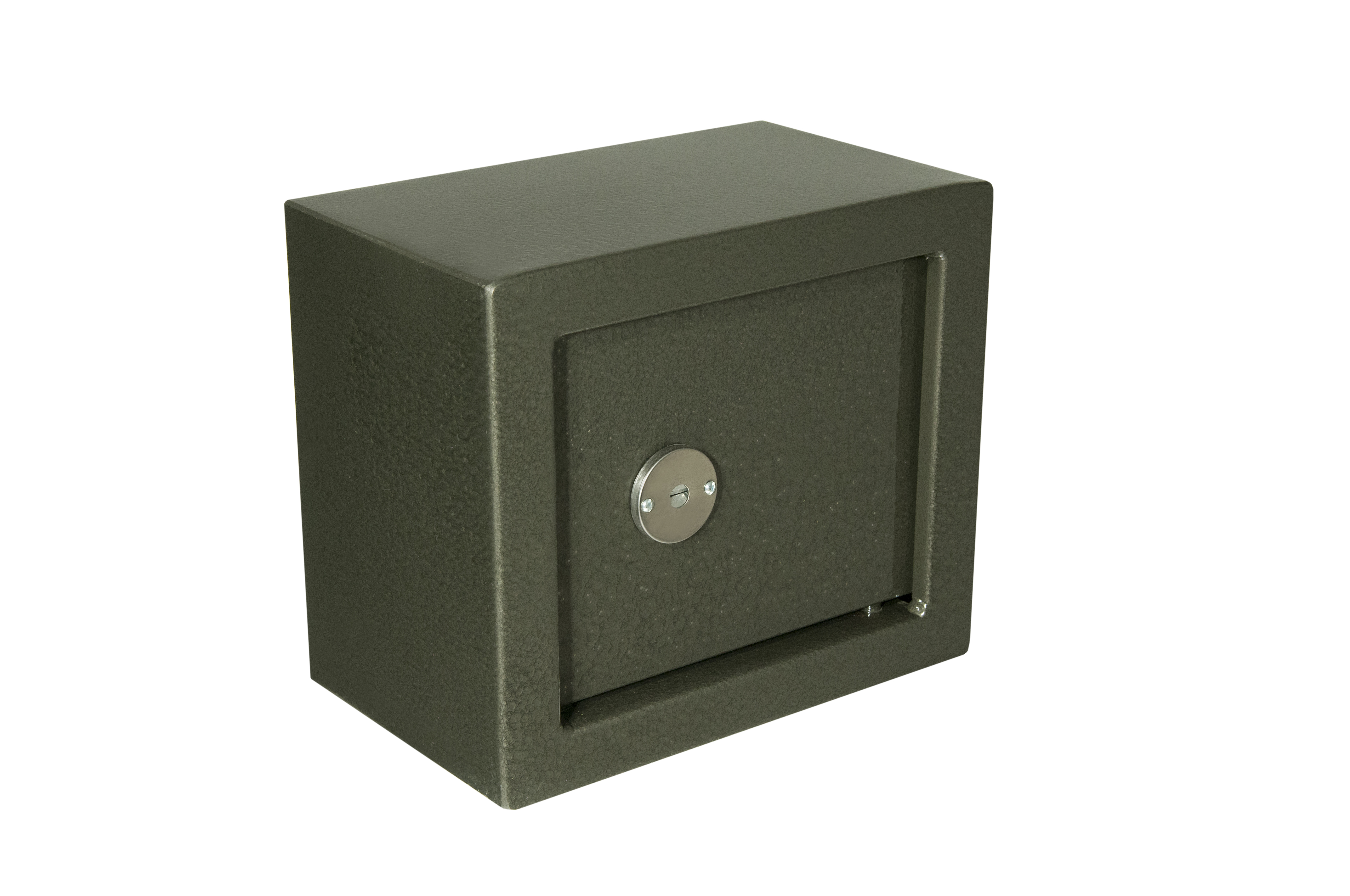 Mini Box Tetra Chave