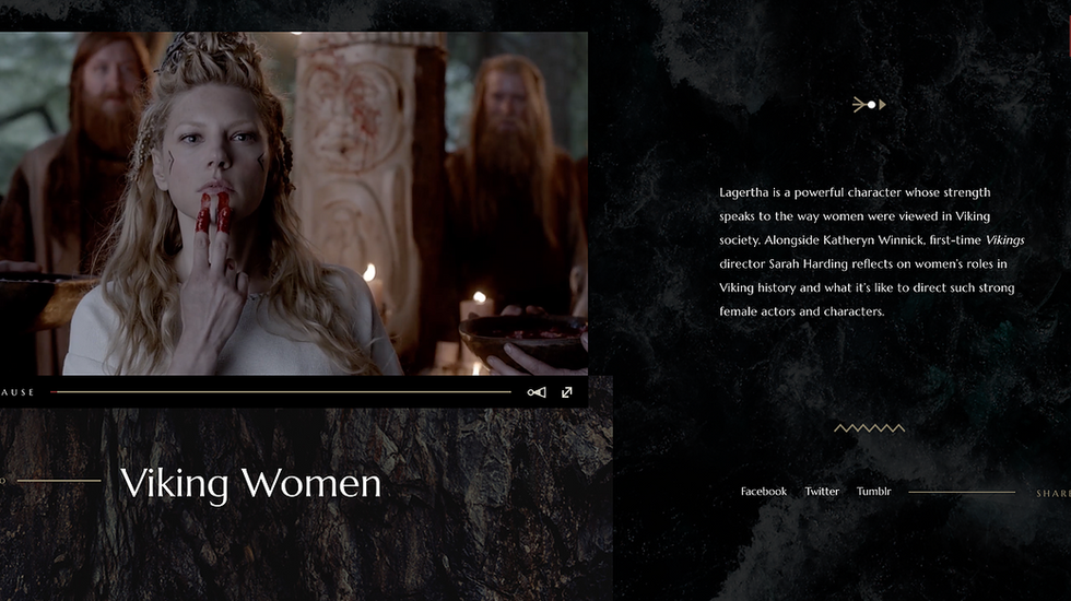 Vikings_VikingWomen.png