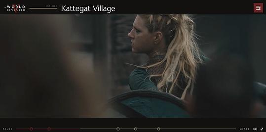 interactive_kattegat.png