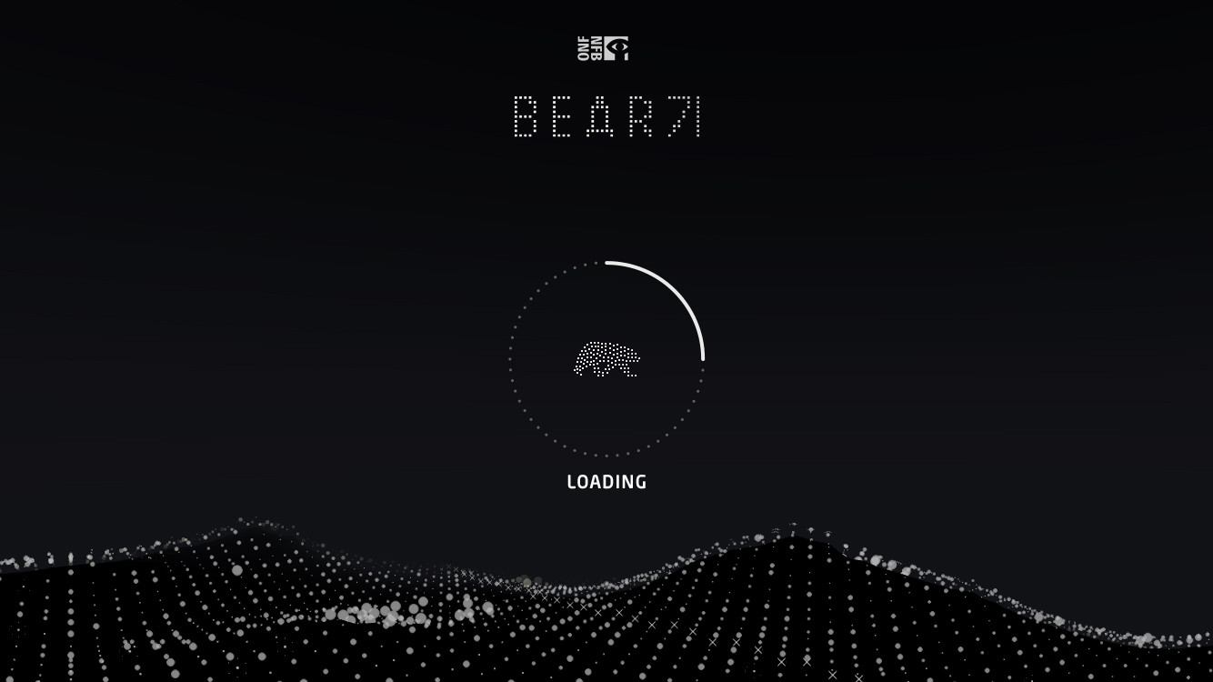 01-Loading-2.jpg