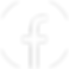 f_logo_RGB-White_512.png