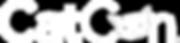 CCW_Logo_edited.png
