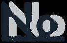 NFBP_Logo.png