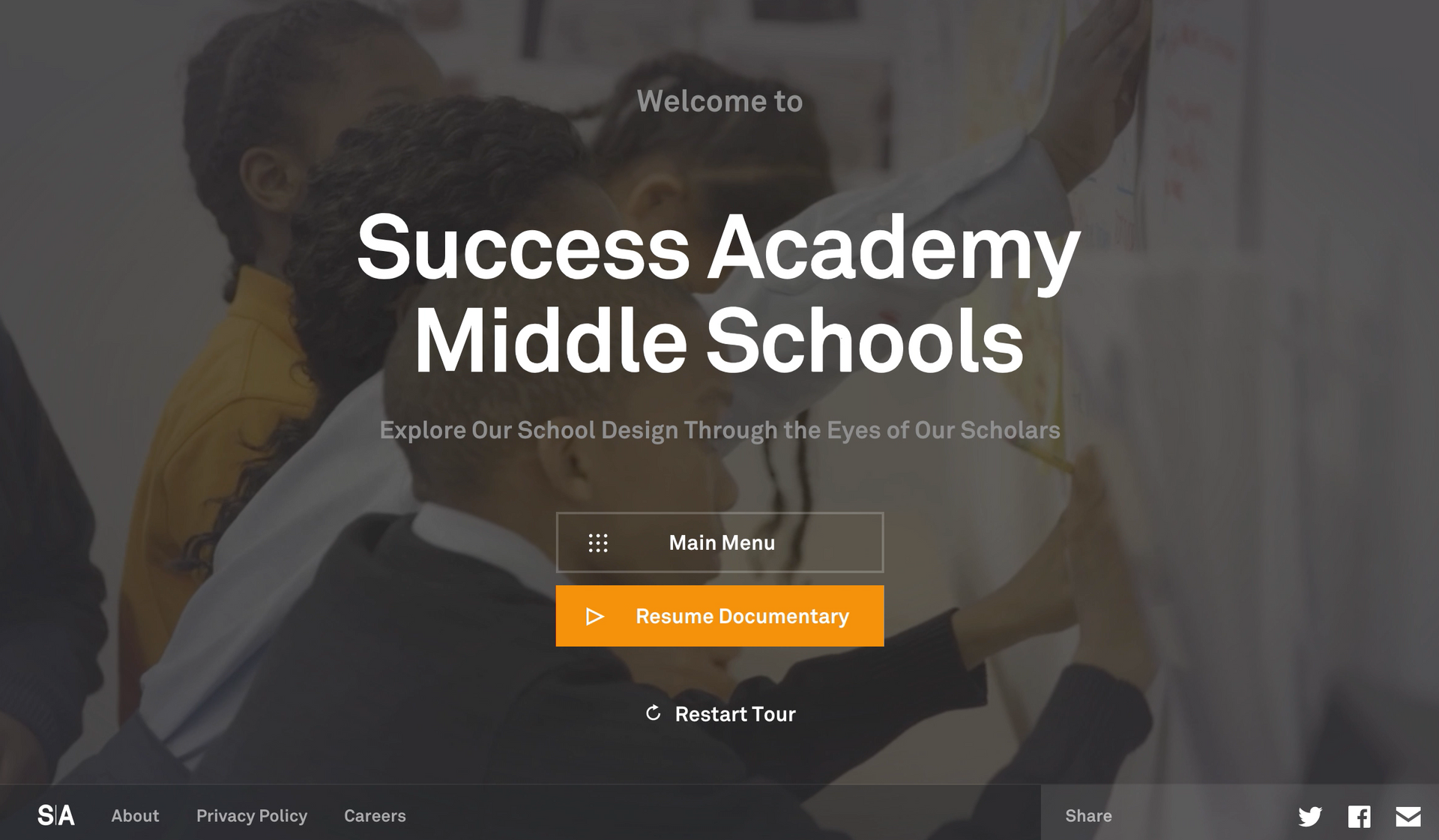 SuccessAcademy_Landing