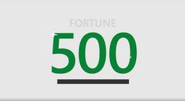 ExcelInfluencer_Fortune500.png