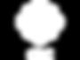 cbc-logo-white1.png