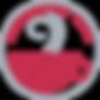 Si Espresso Logo.png