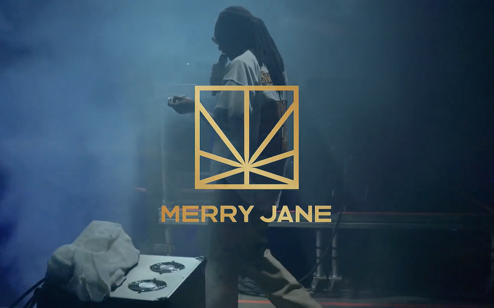 merry jane.png