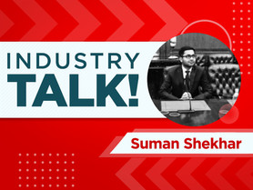Success Mantra for Ambitious Careers | AMA with Suman Shekhar