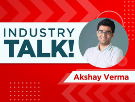 Tips to start a career in Data Science | AMA with Akshay Verma, Data Scientist at Amazon