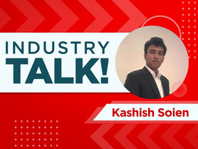 AI/ML in FinTech | AMA with Kashish Soien, Data Science Manager at PayU