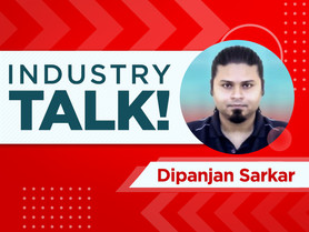 AL/ML Career Tips | AMA with Dipanjan Sarkar, Lead Data Scientist at Propulsion Academy