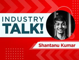 Leveraging LinkedIn for job search | AMA with Shantanu Kumar, Data Scientist at LinkedIn