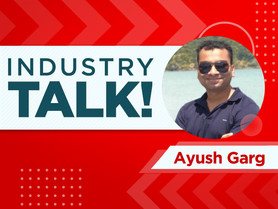 Best Practices in Data Science | AMA with Ayush Garg, Senior Data Scientist at Grab
