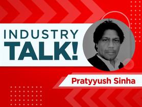 AI/ML Career Tips | AMA with Pratyyush Sinha, Principal Data Scientist at Ahold Delhaize