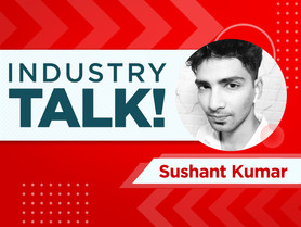 Data Science in Real Estate Asset management | AMA with Sushant Kumar, Co-founder of Azuro