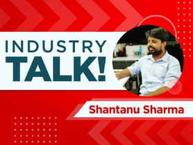 Careers in AI and ML | AMA with Shantanu Sharma, Sr. Data Scientist at PayU