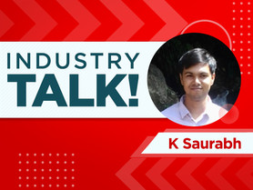 Career Advice for Data Scientists | AMA with K Saurabh, CTO at Agile Infotelligence