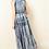 Thumbnail: THML Tiered TieDye Maxi Dress