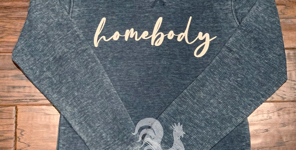 Homebody thermal