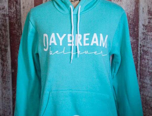 Daydream Believer Hooded Sweatshirt