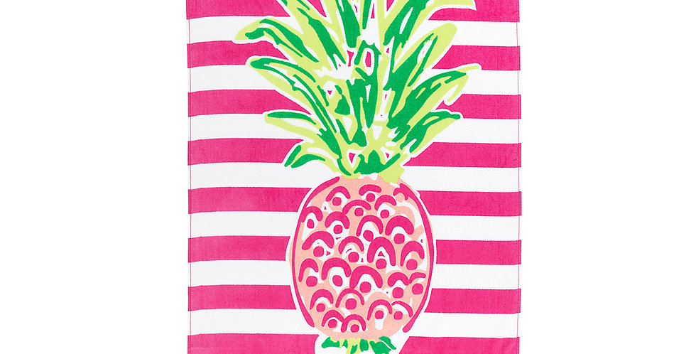 Beach Towels (9 choices)