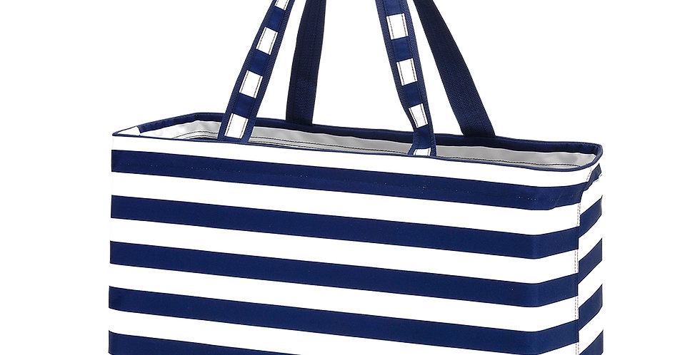 Ultimate Tote (4 choices)