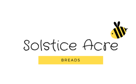 Thank You to Solstice Acre's Supporters!