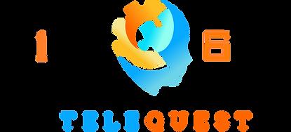Logo Main sm.png